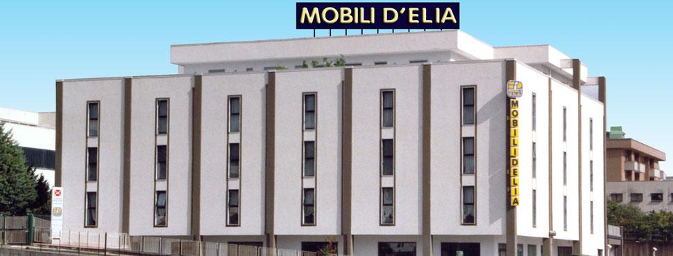 Mobili D'Elia